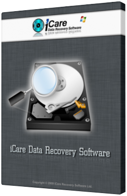 icare data recovery full version with crack free download