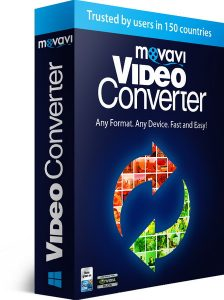 movavi video converter full crack