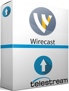 download wirecast with crack torrent