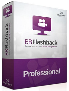 license key for bb flashback pro 5