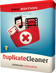 duplicate cleaner 4.1.0 license key free