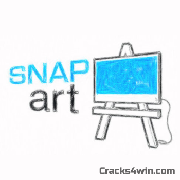 Graphic Apps Archives | Cracks4Win